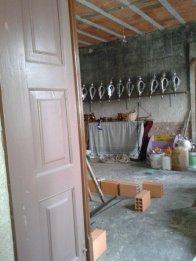 Nova Casa de Banho 4