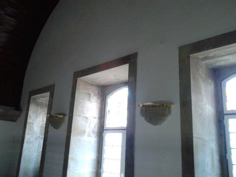 Pinturas no Interior 5