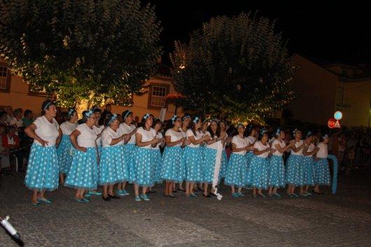 Festa em Honra da Nossa Senhora da Misericórdia 2015 12