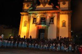 Festa em Honra da Nossa Senhora da Misericórdia 2015 13