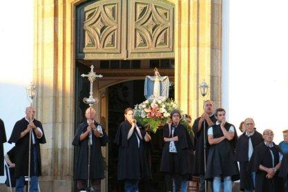 Festa em Honra da Nossa Senhora da Misericórdia 2015 6