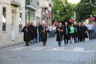 Festa em Honra da Nossa Senhora da Misericórdia 2015 8