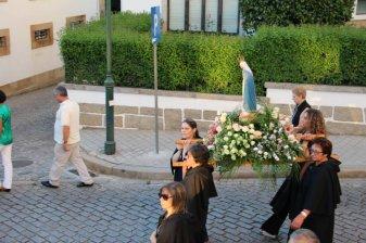 Festa em Honra da Nossa Senhora da Misericórdia 2015 9