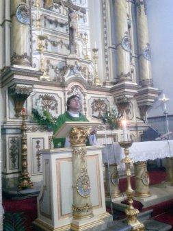 Capelão 2