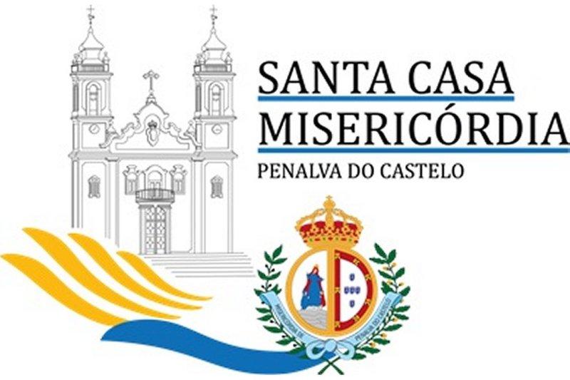 Logo SCMPC Destaque