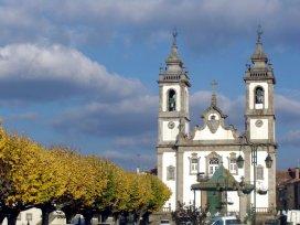 Igreja 2
