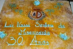 30 anos Lar SCM 3