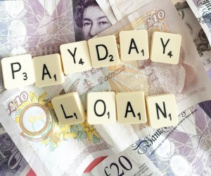 Payday Loans vs. Bank Credits