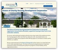 SC-housing-site