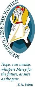 Year-of-mercy-logo-eas