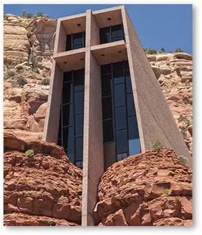 Holy-cross-chapel