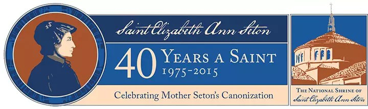 Seton-Shrine-40-Years-a-Saint-Logo-8-28-14-cmyk