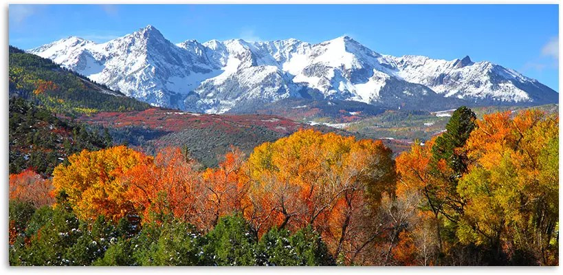 fall-mountains-wide