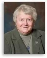 Sr-Eileen-Kelly