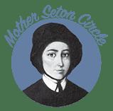 mother-seton-circle