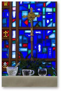 Ash-Wednesday-window-at-MSVC