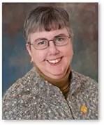 Margaret-O'Brien-sm