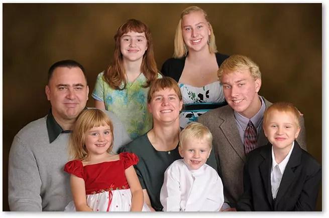 FamilyPhotoNov2011