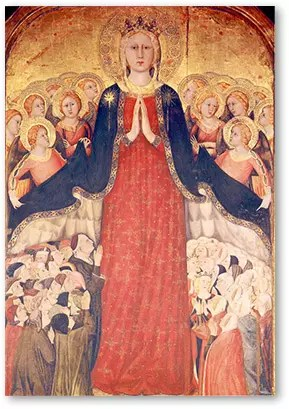 mary-mother-of-the-church