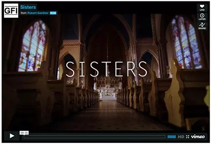 sisters-a-documentary-2013