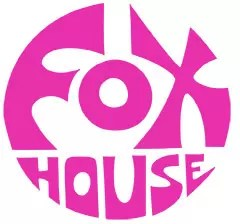 Fox House | Sisters of Charity of New York