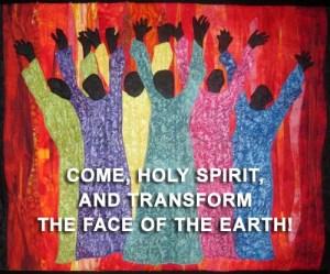 pentecost-2014