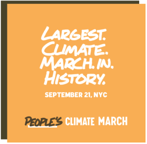 climate-change-march