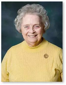 Sr.-Margaret-Taylor
