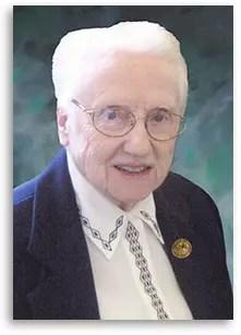 Sr.-Kathleen-Hanrahan