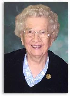Sr.-Mary-Ellis