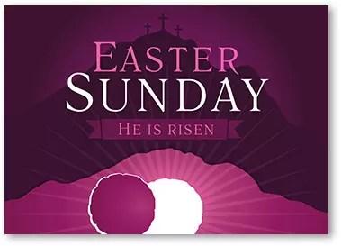 easter_sunday_holy_week_card