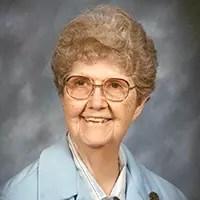 In Memoriam: Sister Loretto John Meehan, SC