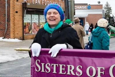 Yonkers-St-Patricks-Parade-2017-15