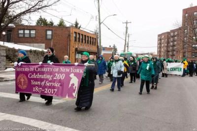 Yonkers-St-Patricks-Parade-2017-16