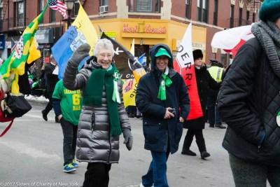 Yonkers-St-Patricks-Parade-2017-35