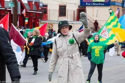 Yonkers-St-Patricks-Parade-2017-43