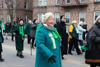Yonkers-St-Patricks-Parade-2017-52