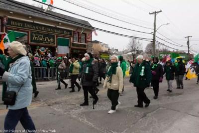 Yonkers-St-Patricks-Parade-2017-62