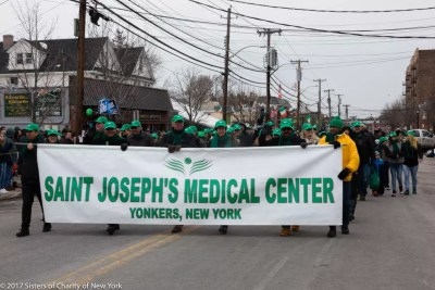 Yonkers-St-Patricks-Parade-2017-65