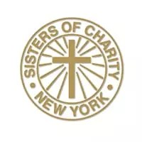 Sisters of Charity of New York