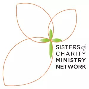 Sisters of Charity Ministry Network