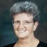 In Memoriam: Sister Marianne Robertson, SC