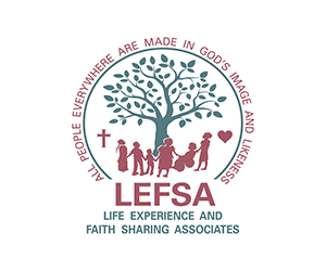 Employment Opportunity: Part-Time Team Member at Life Experience Faith Sharing Associates