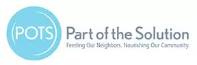 Part of the Solution (POTS) Seeks a Director of Development