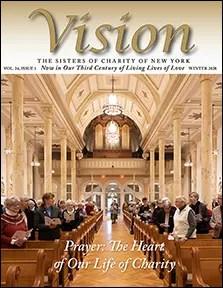Vision Winter 2020