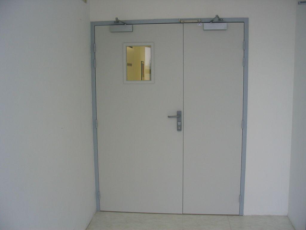 scofab atelier bois portes coupe feu 01