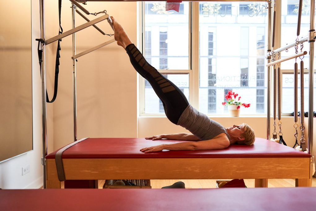 pilates wellness in motion recovery