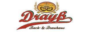 Drayss
