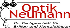 optik_neumann