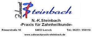 steinbach_zahnarzt